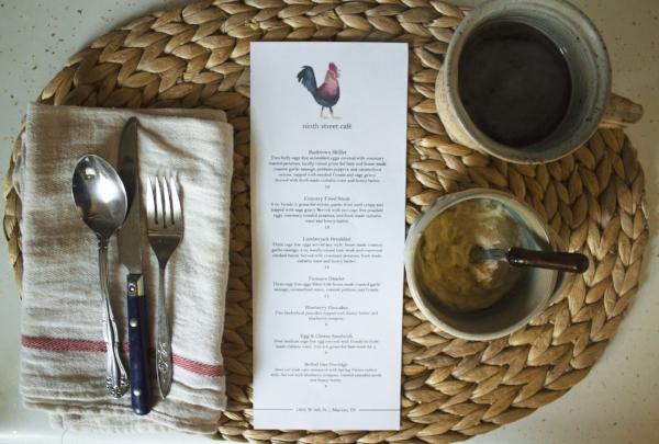 Ginger-snap-design-9th-street-cafe-menu.jpg