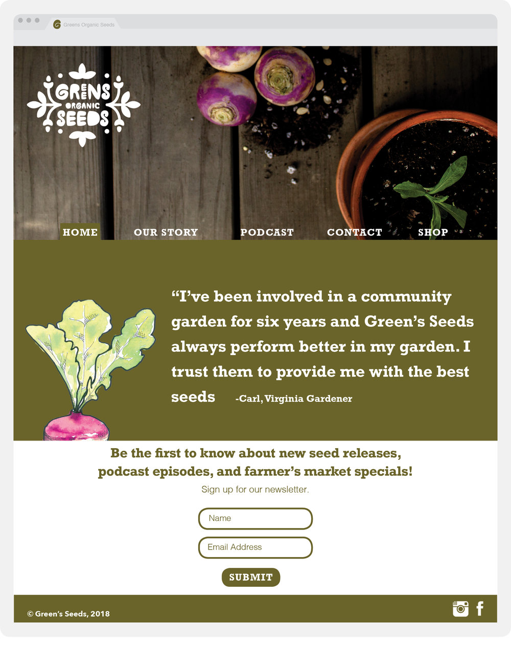 Greens-Seeds-Website.jpg