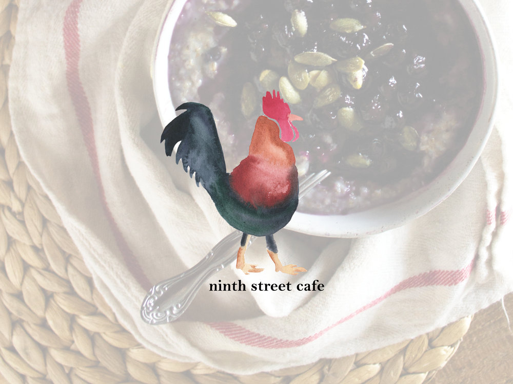 Ginger-Snap-Design-9th-street-cafe-branding.jpg