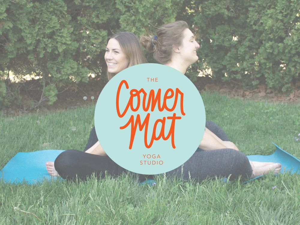 Corner-Mat-Logo-Ginger-Snap-Design.jpg
