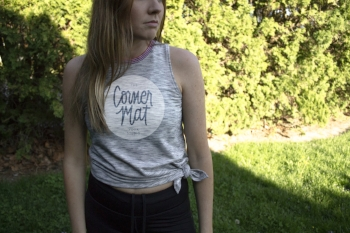 Ginger-Snap-Design-Corner-Mat-Merchandise.jpg