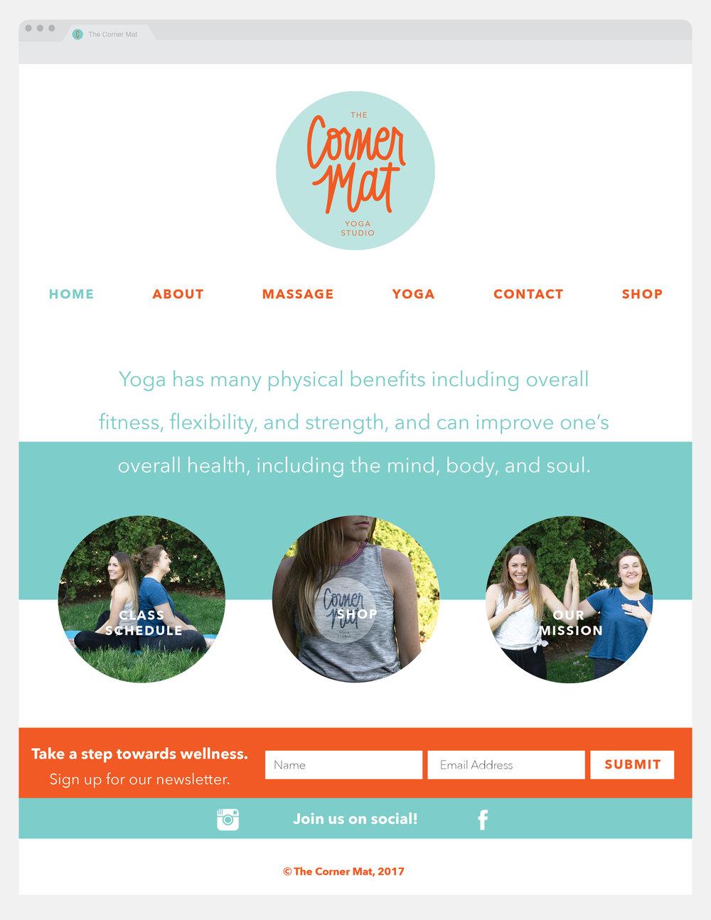 Ginger-Snap-Design-Corner-Mat-Website.jpg