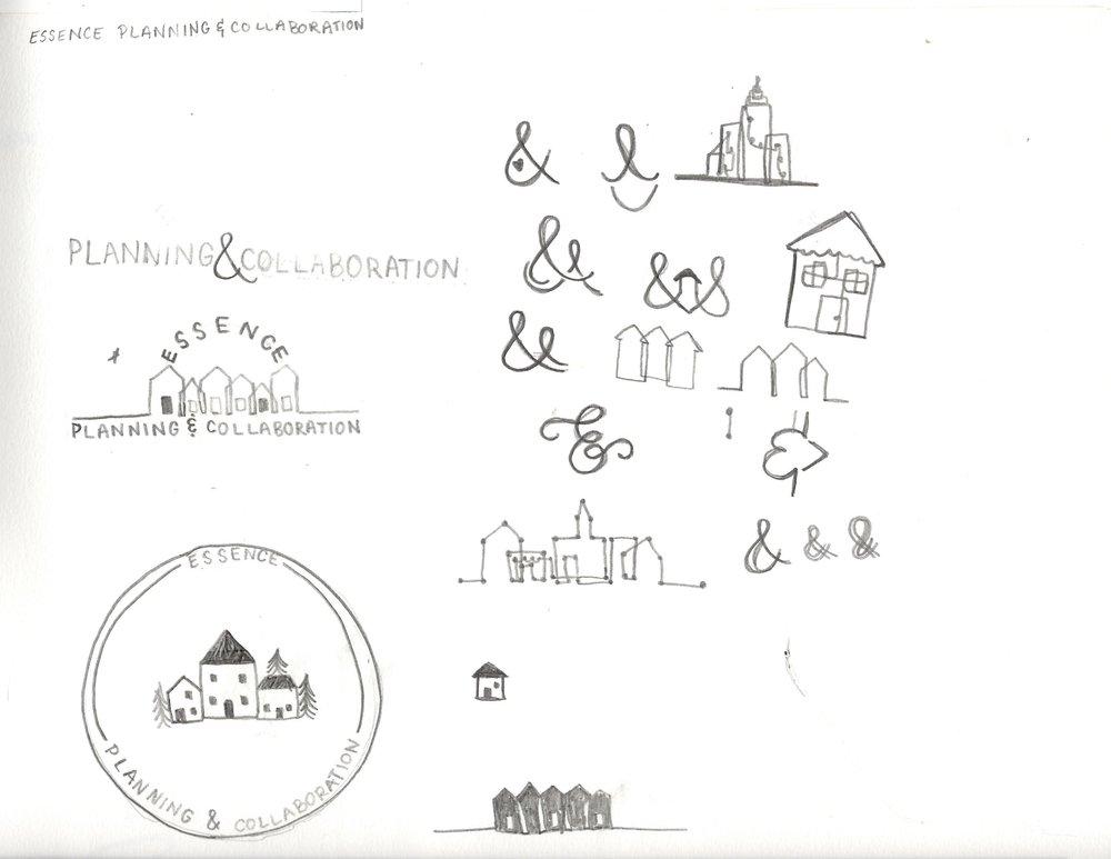 Grant-Writing-Logo-Sketches.jpg