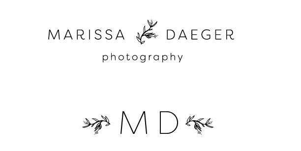 Wedding-Photographer-Logo-Mockup.jpg