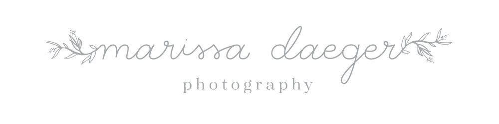 Wedding-Photographer-Logo.jpg