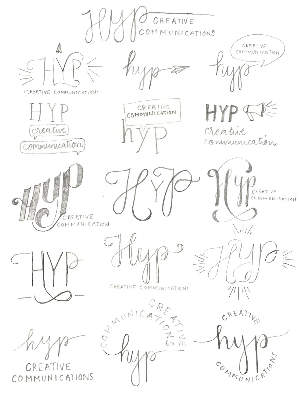Public-Relations-Logo-Sketches.jpg