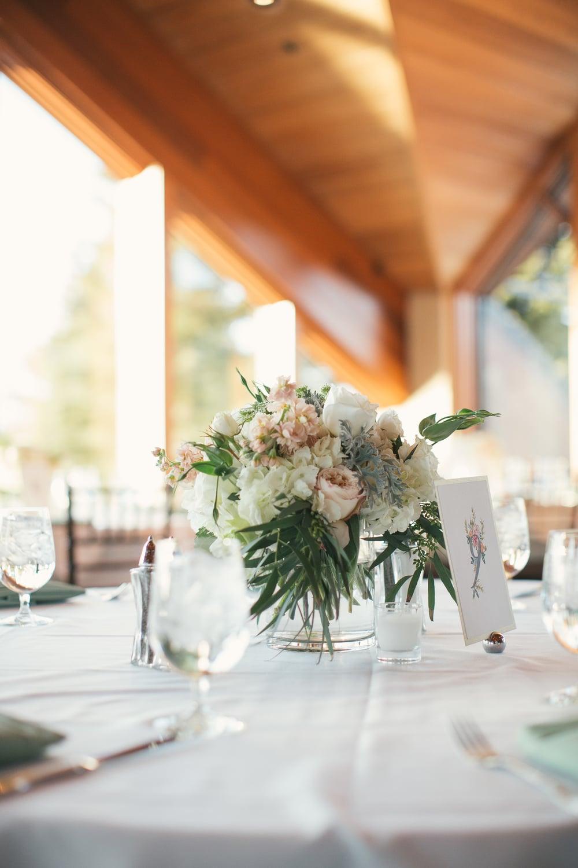 Edgewood Tahoe Wedding   Gigi Mallatt Events   Teresa K Photography