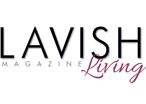 Gigi Mallatt Events - California Wedding Planner featured in Lavish Magazine