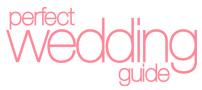 Wedding Planning in Sacramento