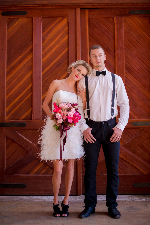 Old Sugar Mill Wedding   Gigi Mallatt Events