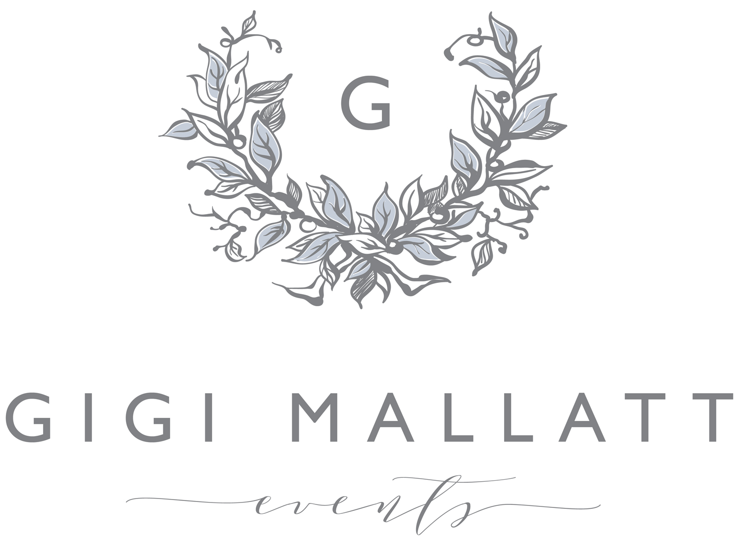 Gigi Mallatt Events - Wedding Planner in San Francisco California