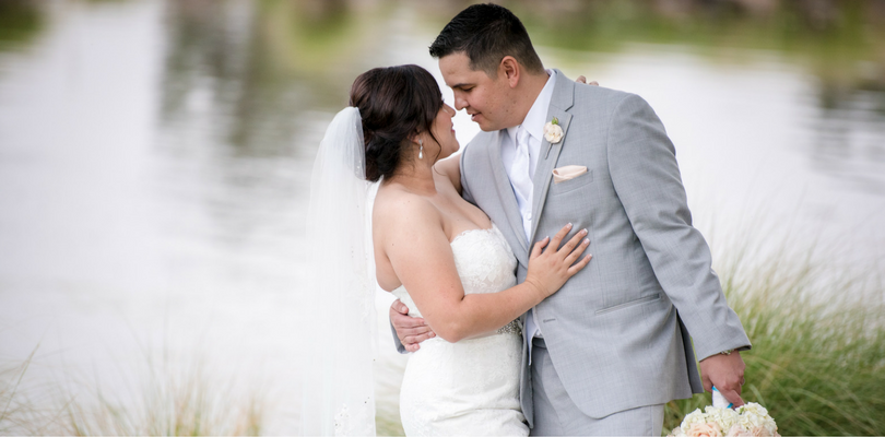 Wedding Planner in Sacramento