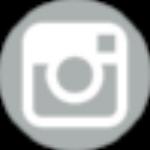 Paloma Pantone Simple Circles_35 px Instagram.png
