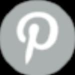 Paloma Pantone Simple Circles_35 px Pinterest.png