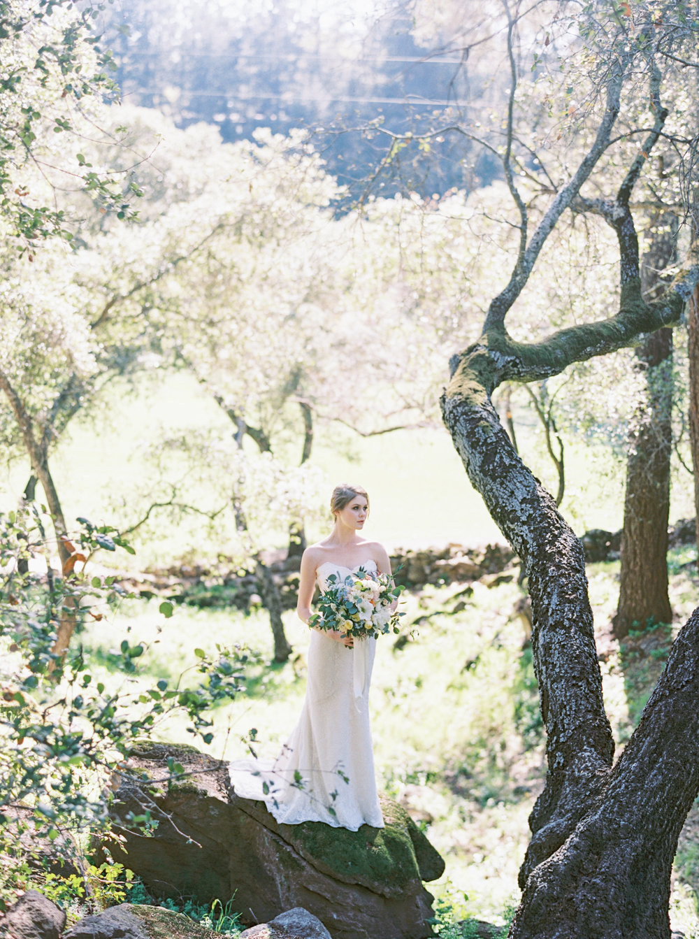 Meadowood Wedding 9.JPG