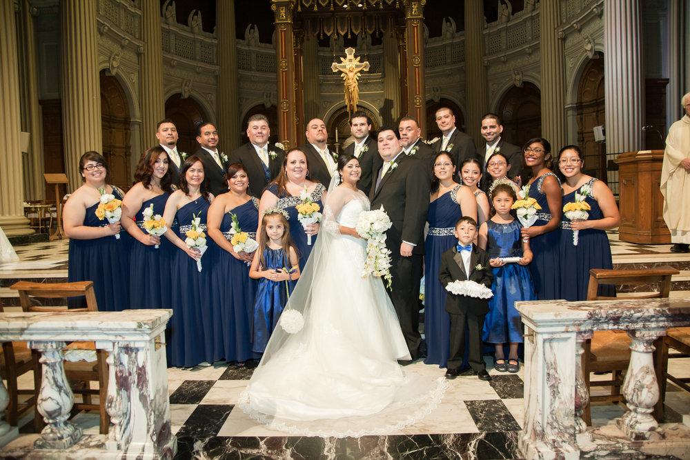 Beautiful Wedding Party Inspiration.jpg