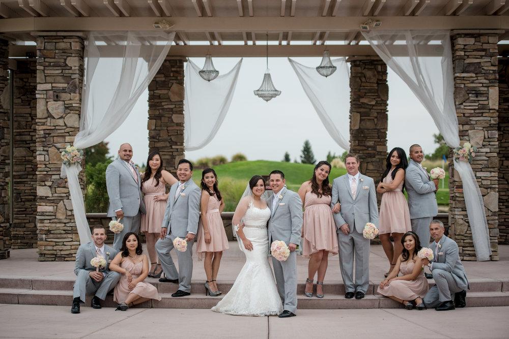 WeddingParty Pink Gray.jpg
