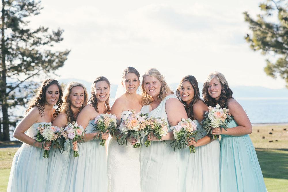 Weddingpartyblue.jpg