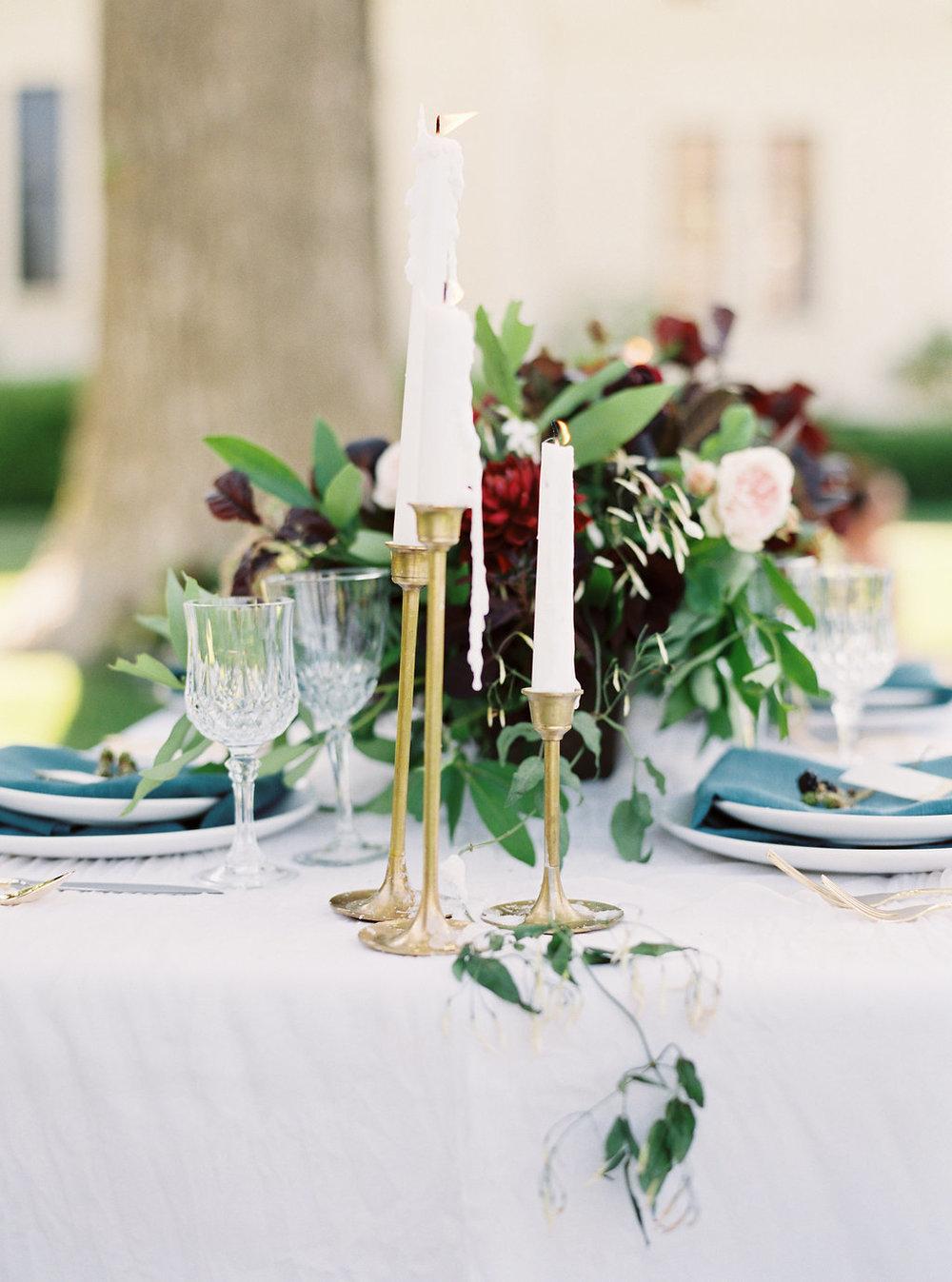 Park-winters-wedding-photographer-19.jpg