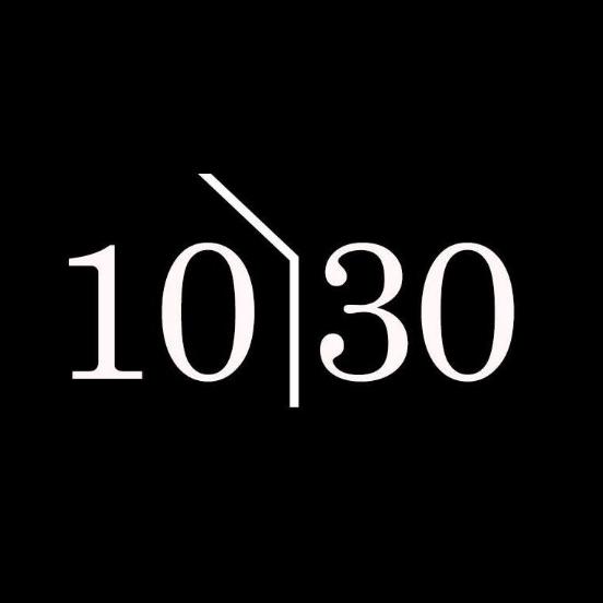1030n