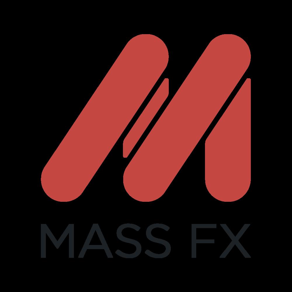 Mass FX Logo Square 1000x1000 AlphaRedBlack.png