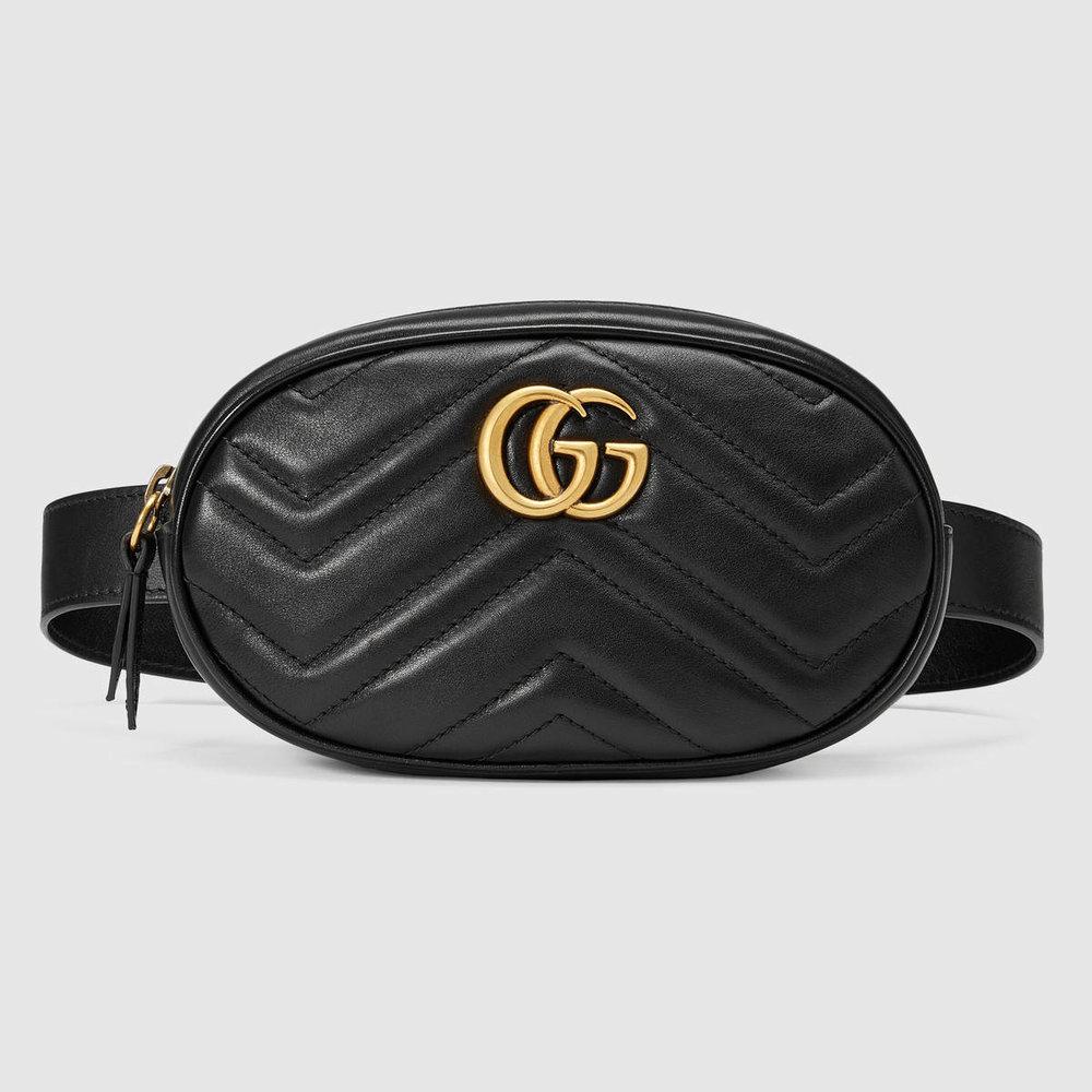476434_DSVRT_1000_001_056_0000_Light-GG-Marmont-matelass-leather-belt-bag.jpg
