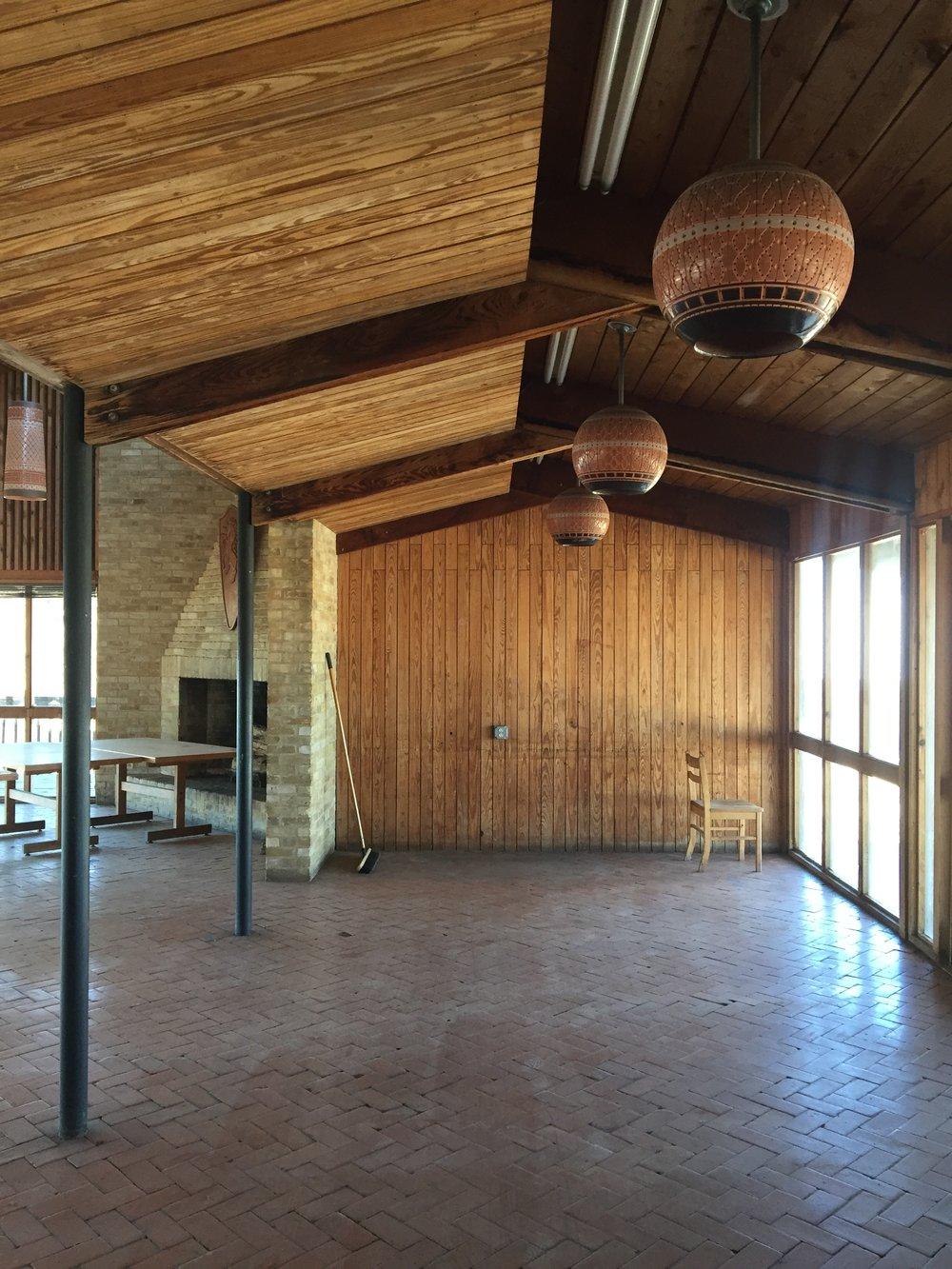 Selwyn School, Denton, TX