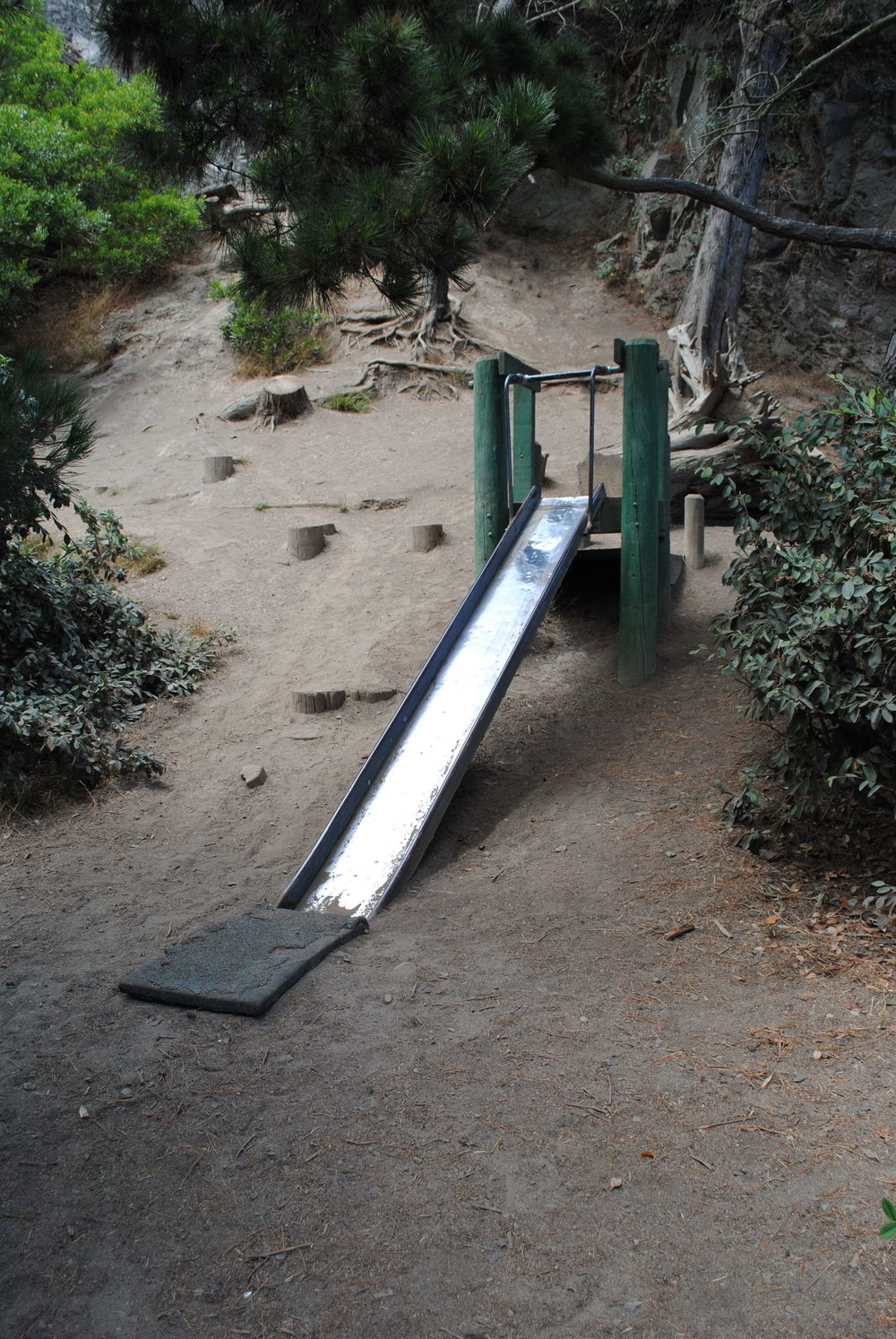7500001_Lower Douglass Playground_oringinal slide.JPG