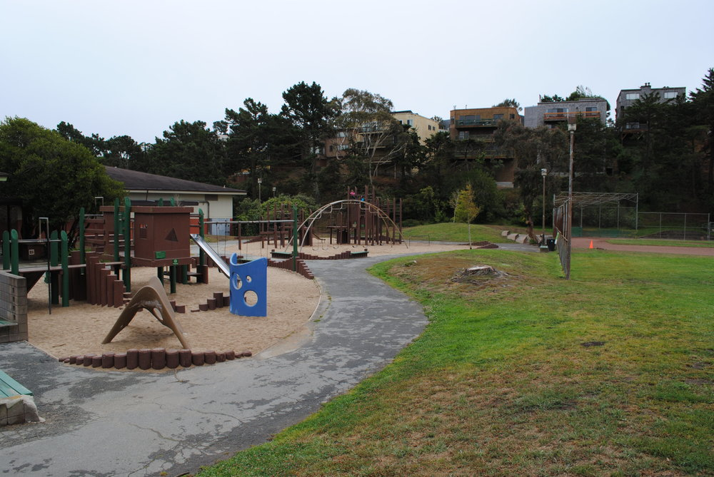 7521007_christopher playground_I.JPG