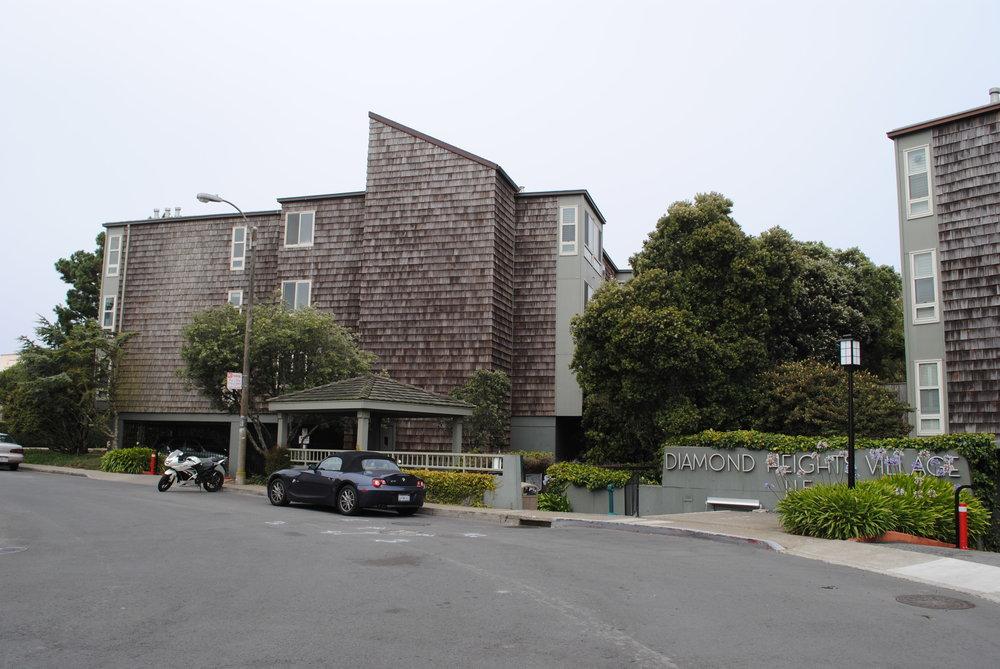 Diamond Heights Village_1.JPG