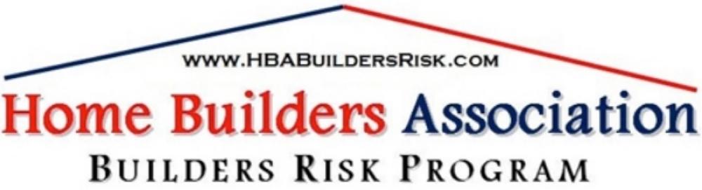 BuildersRiskProgram.jpg