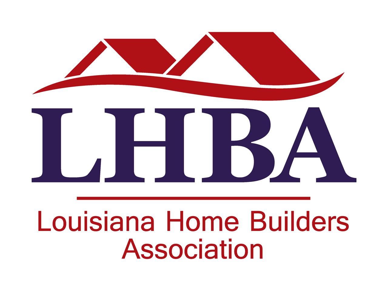 2015 lrea winners louisiana home builders association