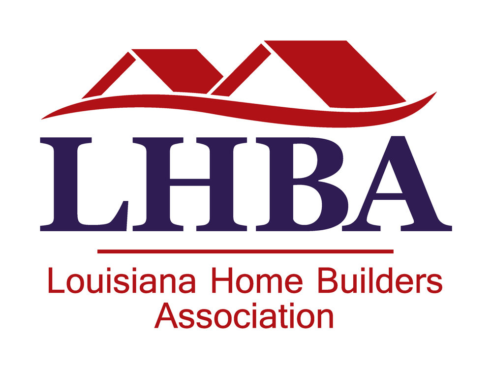 good louisiana home builders #5: Louisiana Home Builders Association