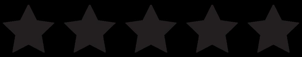 Saint Giuseppe's - 5 Stars-01.png