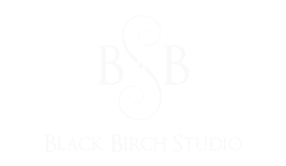 Black Birch Studio