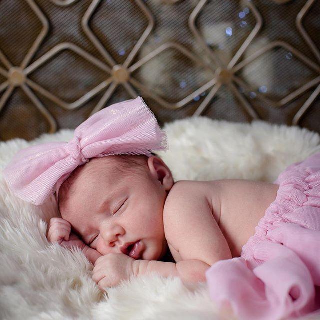 every newborn needs #tutu