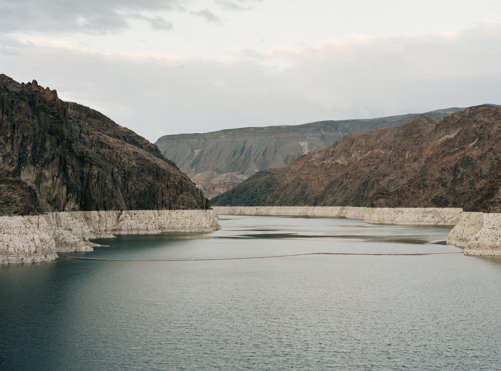 Hoover Dam, NV