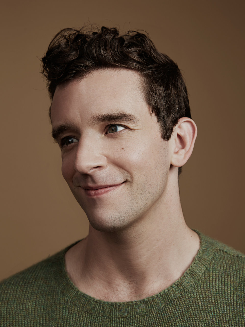 070617_OUT_MichaelUrie20408.jpg