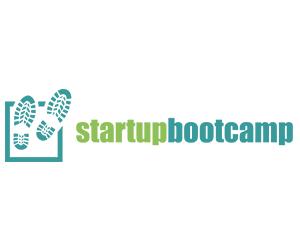 LOGO SIZER 00 startupbootcamp.png