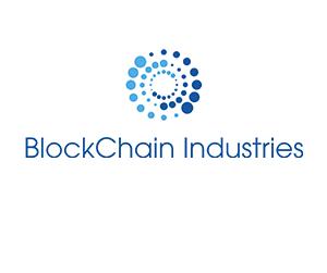 LOGO SIZER 00 blockchain industries b.png