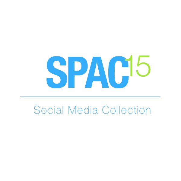 SPAC Social Media