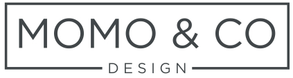 MOMO & CO. - Architecture & Design