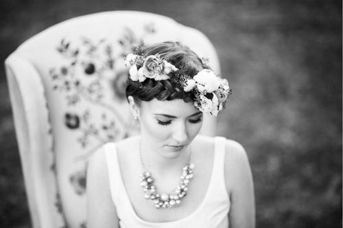 Wedding Pros   #LATHERLOVESWEDDINGS