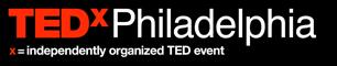 Tedx Philadelphia