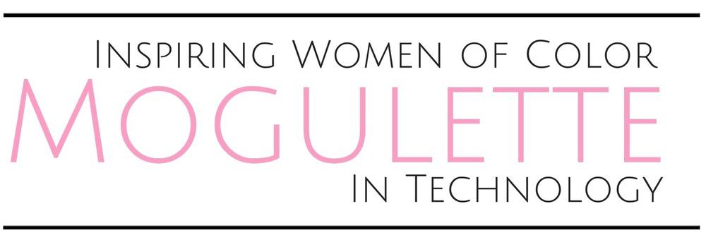 Mogulette Logo 3 all one font.jpg