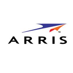 Arris-logo-250x250.jpg