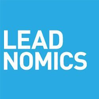 leadnomics-squarelogo-1428597095563.png