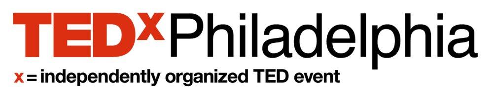 3923b-tedxphiladelphia1.jpg