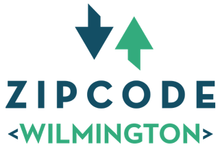 zipcode wilmington.png