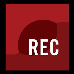 REC_Logo_250.png